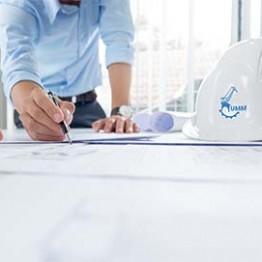 Запрос клиента и выработка решений