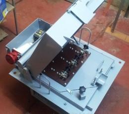 ЭПП-1М-МП-660/630-2 на 380V