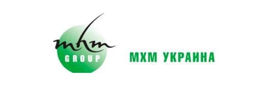 MHM Ukraine